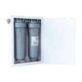Druppa waterfilter