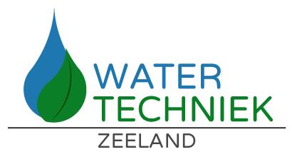 Watertechniek Zeeland