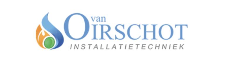 Van Oirschot Installatietechniek
