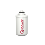 filter cube quooker